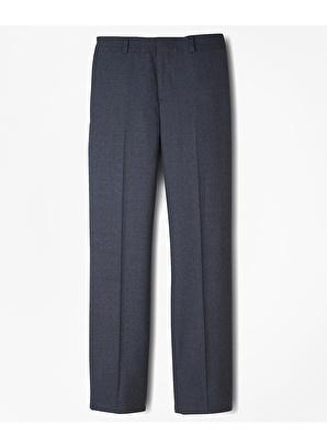 Brooks Brothers Pantolon